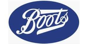 Boots toy clearance instore 75% off also 3 for 2