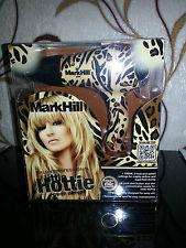 mark hill leopard print mini hair dryer £2.49 at boots rrp £25!!
