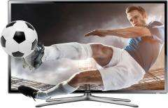 Samsung UE32F6100 3D LED Television with 2 pairs of 3D glasses! £335 @365 electrical