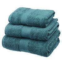 Sainsbury's Towels Half Price - £2.25