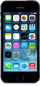 Iphone 5S 16GB Space Grey Buymobiles.net on T-Mobile Unlimited internet 2 years £27 + £169.99 upfront - £817.99 @ buymobiles.net (£777.99 with Quidco)