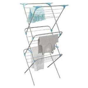 Minky indoor airer 3 tier £12 tesco instore
