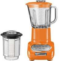 KitchenAid Blender below RRP £148.50 from Harts of Stur.