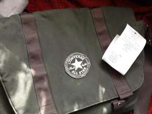 Converse laptop bag £0.97 @ PC World