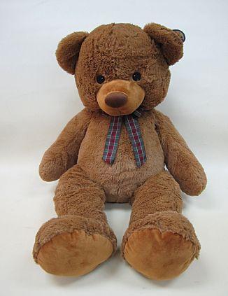 Giant teddy bear £14.00 each or 2 for £20.00 @ Asda Direct