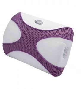 Scholl x-pop massage cushion £5 @ Boots (instore)