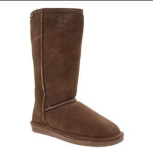 Bearpaw Sheepskin Boots from £29.99 @ tkmaxx