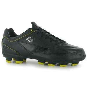 Mens Pele 1958 Football Boots £15.99 delivered @ Sports Direct