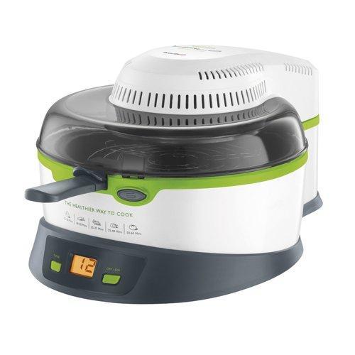 Breville Halo VDF065 Health Fryer £79 @ Tesco Direct