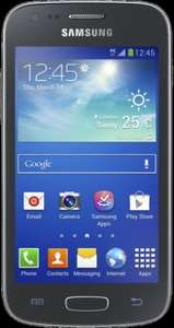 Samsung Galaxy Ace 3 LTE 4G £149.99 SIM FREE @ MobilePhones direct