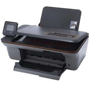 HP Deskjet 3055A All in one printer £34.50 @ Tesco direct