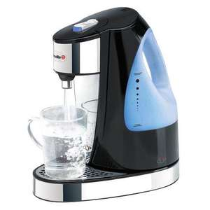 Breville one cup kettle at Asda Direct £22.50 (store del) or £3 for home delivery