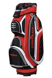 Caddymatic Cart Bag for just £69.99 @ thesportshq