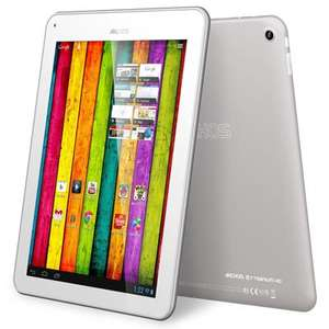 "Archos 80 Titanium 8"" Tablet - £90 Using code - Tesco Direct"