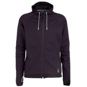Union 34 Elements Softshell Jacket £24 from Rutland Cycles, reduced from £80