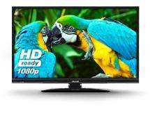 "Celcus DLED32167HD 32"" HD Ready LED TV 1080p TV £149.99 at Sainsburys"
