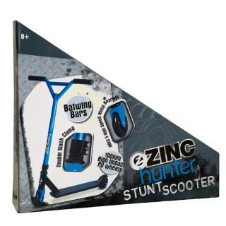 Zinc Stunt scooter £29.99 @ B&M
