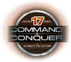 Command & Conquer: The Ultimate Collection (Origin) £5.99 with GFDSEP20UK code @ Gamefly