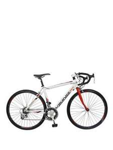 Viking Mistral Alloy Mens Road Race Bike £139 (rrp £299) @ Very. No codes required - Actual Price