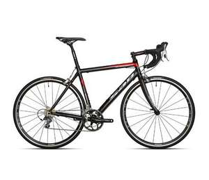 Sab La Rocca Shimano Tiagra Road Bike £599.99 at Planet X