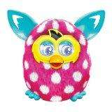 Furby Boom at Amazon only £39.99 with free delivery (6 colours)