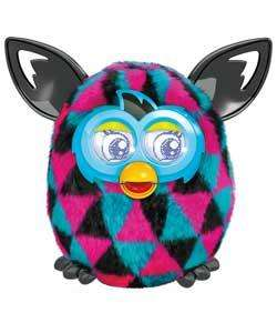 Furby Boom included in 3 for 2 toys offer at Argos £119.98 for 3!!