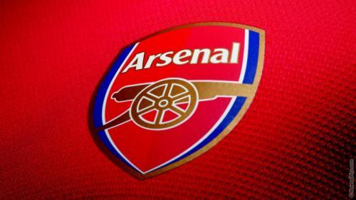 Arsenal U21 vs Wolves U21 at Emirates Stadium - £2 Children & £4 Adults @ Arsenal.com