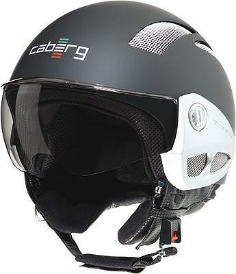 68% Off Caberg Breeze Helmet @ Motorcycle News