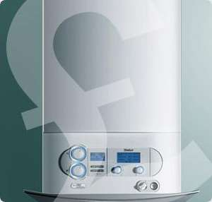 100% FREE BOILER REPLACEMENT at Boiler Grants