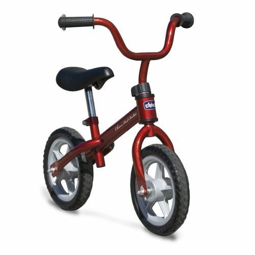 Chicco Bullet Balance Bike (Again) £18.66 @Amazon