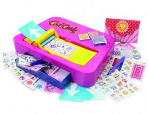 Cool cardz design studio Amazon £9.99 save £5.00