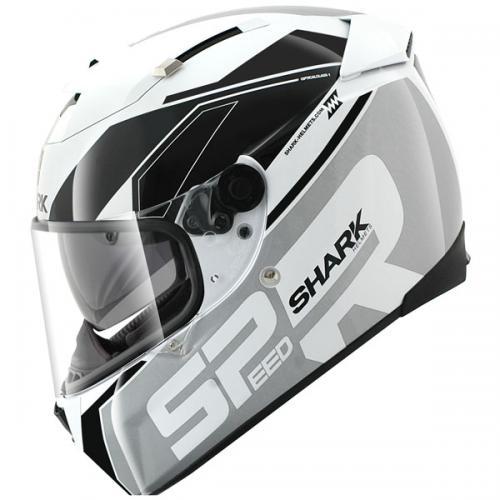 SportsBikeShop up to 20% off Shark helmets