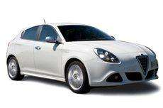 Alfa Romeo Giulietta 2.0 JTDM 170 Sportiva - Save £5,832 - £19,478 at DrivetheDeal.com - Save up to £10,110 on other deals listed in the description