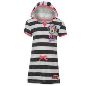 Up To 80% Off Disney Clothing! Starting from 95p plus £3.99 delivery @Sports Direct