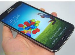 Samsung I9205 Galaxy Mega 6.3 inch 8GB Sim Free Smartphone £287.00 Amazon