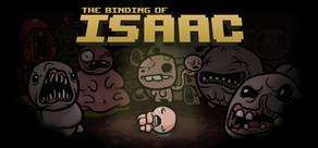 The Binding of Isaac for £0.79 Steam