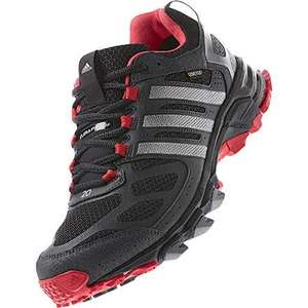 Adidas performance response trail 20m gtx trainers goretex £65 del zalando poss 10% quidco