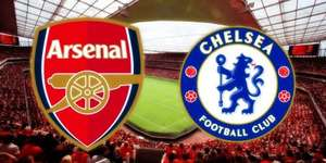 Arsenal vs Chelsea, Capital One Cup, Tuesday 29th Oct Prices Start at just £5!