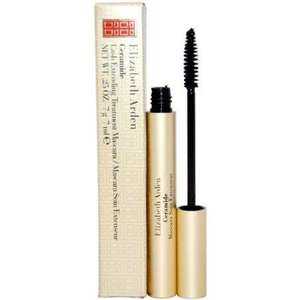 Elizabeth Arden Ceramide Lash Extending Treatment Mascara £5.53 at Amazon