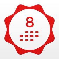 SolCalendar - Android Calendar @ Google Play