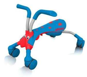 Scramble bug Free Delivery also £19.99 @ Amazon