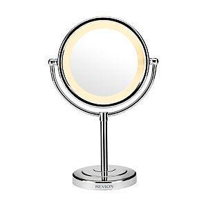 Revlon 9429U Luxury Illuminated Mirror £20 @ Asda
