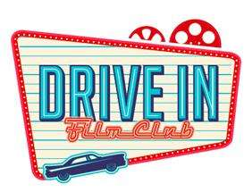 Drive in Movie £24.20 Per Car, Brent Cross Shopping Centre with Experience Cinema