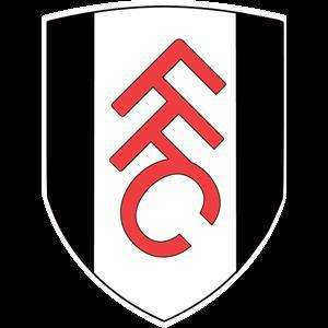Free Coach travel to all Fulham FC Premier League away games in 2013-14 AND free tickets to every away game for junior season ticket holders