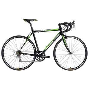 Forme Longcliffe 3.0 bike  £449.99 @ Rutland Cycling