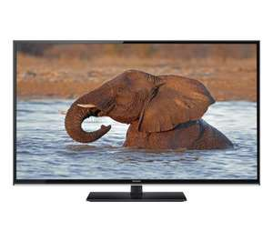 "PANASONIC Viera TX-L39EM6B - 39"" Full HD (1080p) LED TV, Freeview HD, 100Hz, BBC iPlayer - £379 @ Currys"