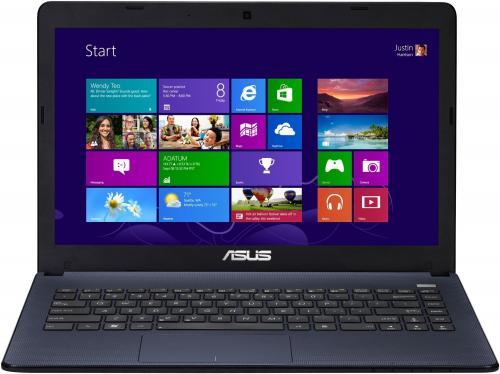 "ASUS Notebook X401A 14"" Windows 8 Pro 2GB Ram Intel® Core i3  320GB Hard Drive £302.98 @RM"