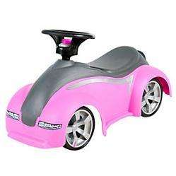 Little tikes sports coupe half price at £17.49 red or pink @ sainsburys