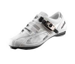 Carnac Cycling Shoes from £29.99 Delivered @ Planet X