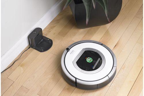 iRobot 760 £357 at Robert Dyas (15% off code)